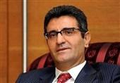 سفیر ترکیه: آلمان خطاهای خود در برخورد با نژادپرستی را اصلاح کند