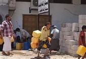 تمدید یک ساله تحریمهای شورای امنیت علیه یمن