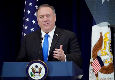 واکنش آمریکا به تشدید درگیریهای ترکیه و سوریه در ادلب