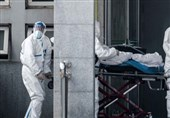 """ویروس خطرناکتر از """"کرونا"""" در کشور شناسایی شد!"""