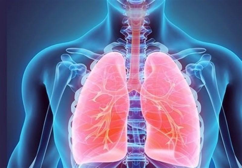 6 راهکار ساده برای تقویت ریهها و دستگاه تنفسی