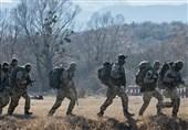 نگرانی آمریکا از تقویت توان دفاعی روسیه در مرزهای غربی خود