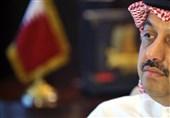 وزیر قطر: کشورهای محاصره کننده به ما خیانت کردند