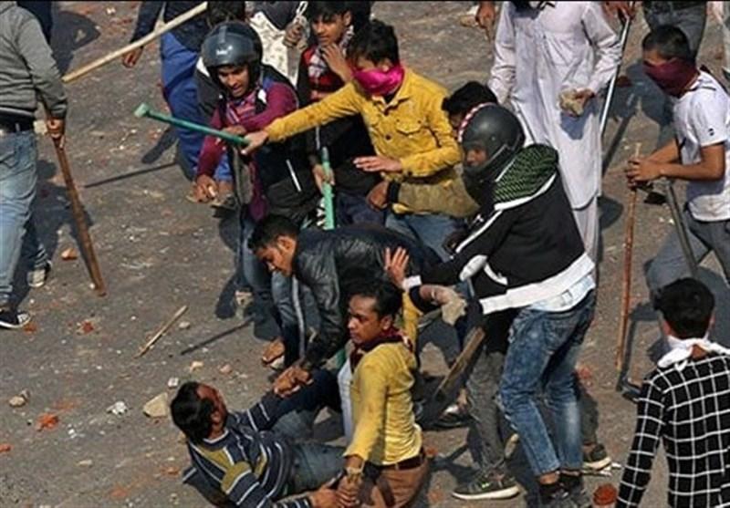 یادداشت| هندوی خوب! هندوی بد!؛ واکاوی مسلمانکشیهای اخیر هند
