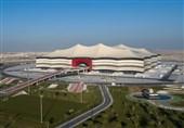 کرونا، مشکلات اقتصادی و تاثیر آن روی جام جهانی 2022/ قطر به دنبال راهکار برای جلوگیری از کاهش تماشاگران