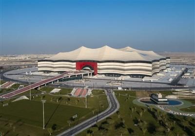 کرونا، مشکلات اقتصادی و تاثیر آن روی جام جهانی ۲۰۲۲/ قطر به دنبال راهکار برای جلوگیری از کاهش تماشاگران