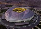 گزارش روزنامه اسپانیایی از روند آمادهسازى ورزشگاههاى جام جهانى/ کرونا حریف قطر 2022 نمىشود