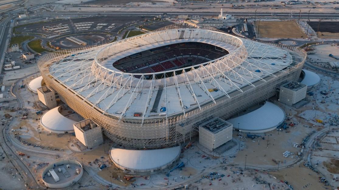 جام جهانی 2022 قطر , جام جهانی 2022 , فوتبال ,