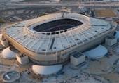 """قطر تسعى إلى """"تنظیم حدث ریاضی کبیر"""" فی 2032"""