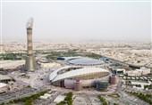 احتمال به تعویق افتادن جام جهانی 2022 و خطر گرفتن میزبانی از قطریها