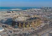 افشای تعداد افراد مبتلا و فوتی ویروس کرونا در پروژههای جام جهانی 2022