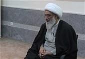 امام جمعه بوشهر: حجم پیشرفت و عمران استان بوشهر به اندازه ظرفیت آن نیست