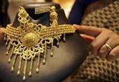 تلاش FATF برای نظارت و مدیریت بازار طلا و جواهر پاکستان
