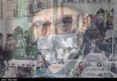 آخرین وضعیت کرونا در استان قزوین| فقط در موارد اضطراری با اورژانس تماس بگیرید/ تاکنون تنها 2 نفر ابتلا به کرونا در استان ثبت شده است