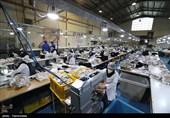 ظرفیت اتاق اصناف و بازرگانی در لرستان برای رفع موانع تولید به کار گرفته شود