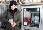 شهید ترکیهای دفاع مقدس کیست؟+عکس و فیلم