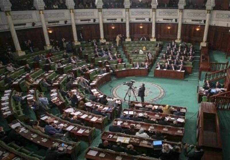 پارلمان تونس به کابینه «الفخفاخ» رای اعتماد داد