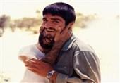 اپلیکیشن شهید حسین یوسفالهی، همرزم دوران دفاع مقدس شهید سلیمانی تولید شد