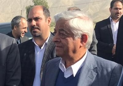 سرپرست وزارت جهاد کشاورزی در بوشهر: 20 میلیارد تومان اعتبار برای مبارزه با ملخ صحرایی تخصیص یافت