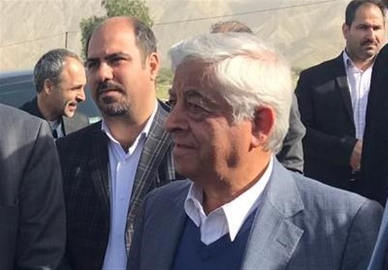 وزارت جهاد کشاورزی به روحانی قول احیای مرغِ لاین ایرانی را داد