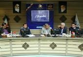 از لغو برگزاری نمایشگاه های بهاره تا توزیع گسترده ماسک در چهارمحال و بختیاری