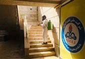 محکومیتهای سنگین پارس جنوبی در کمیته وضعیت فدراسیون فوتبال