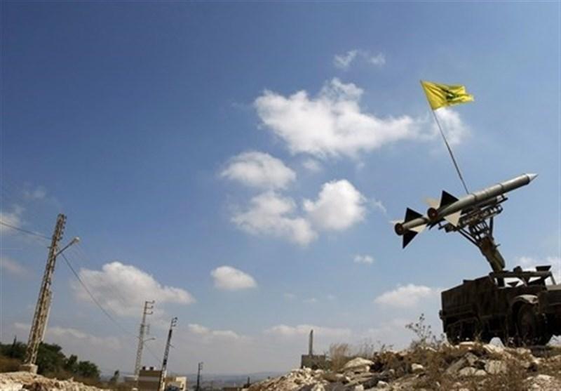 شبکه صهیونیستی: حزبالله به راحتی می تواند جنگ را به جبهه داخلی اسرائیل بکشاند