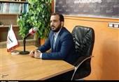 نماینده مجلس:دولت برنامه اقتصادی جامع ندارد/مردم برای اجاره نشینی هم دچار مشکل شده اند
