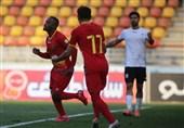 پاتوسی: ایران دومین لیگ برتر آسیا را در اختیار دارد/ فولاد تیمی سازمانیافته است