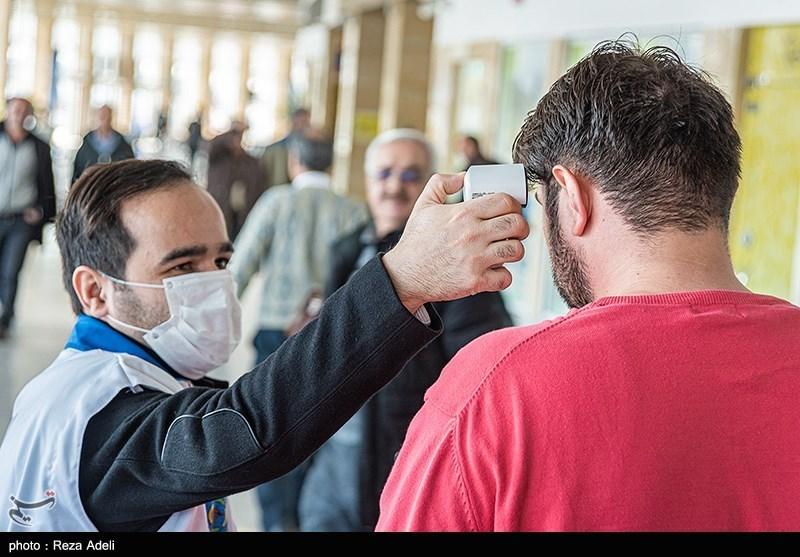 حمایت 50 میلیون تومانی بنیاد حامیان دانشگاه تهران از دانشجویان