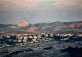 طرح خطرناک رژیم صهیونیستی برای الحاق شرق قدس به مناطق اشغالی
