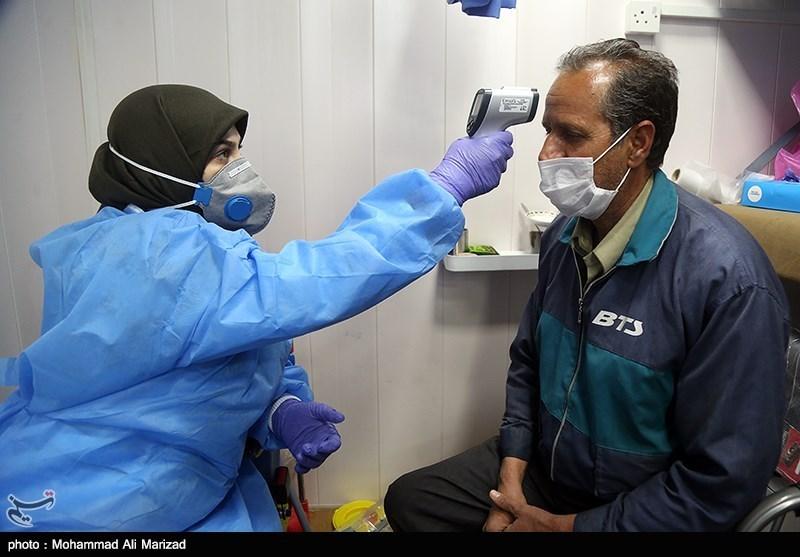 کرونا , واکسن کرونا , کیت تشخیص کرونا , واکسن ایرانی کرونا , بهداشت و درمان , ستاد اجرایی فرمان امام ,