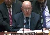 موسکو: یجب القضاء على الإرهاب فی إدلب بشکل نهائی