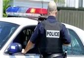 سیانان: بیش از 500 نفر از نیروهای پلیس در نیویورک به کرونا مبتلا شدهاند