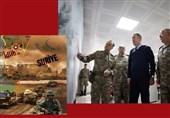 گزارش|آخرین تحولات از ادلب و تنش بین ترکیه و روسیه