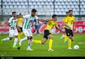 تنها 2 درصد تهرانیها موافق ادامه مسابقات لیگ فوتبال با حضور تماشاگر هستند