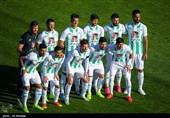 تمرینات اختصاصی دروازهبان ذوب آهن در اصفهان/ زمان بازگشت مربیان و بازیکنان خارجی مشخص نیست