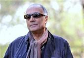 استقبال هندیها از کیارستمی در جشنواره برلین