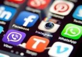 فیلتر شدن شبکههای مجازی در ترکیه