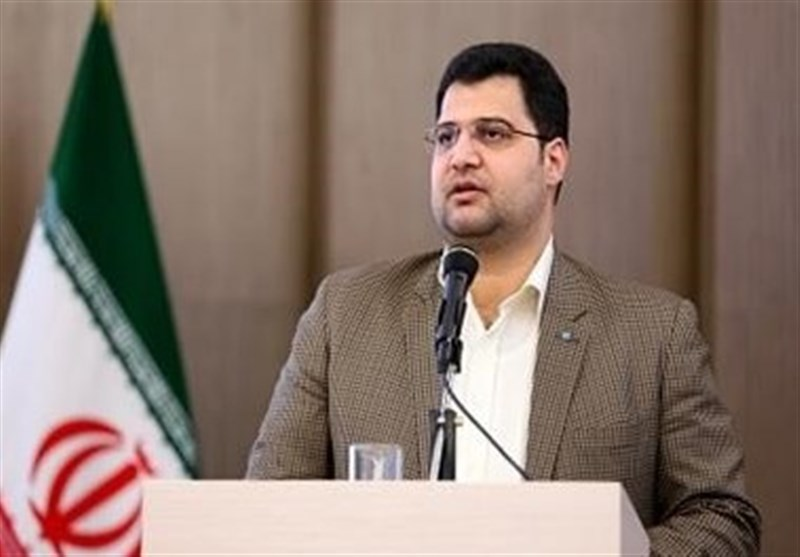 Iran Announces Travel Ban on Chinese Citizens amid Coronavirus Outbreak
