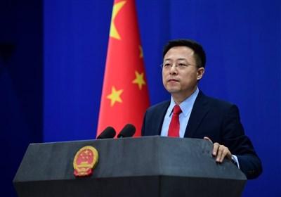چین: سیاسی کردن امور اقتصادی به زیان سرمایه گذاران آمریکایی است