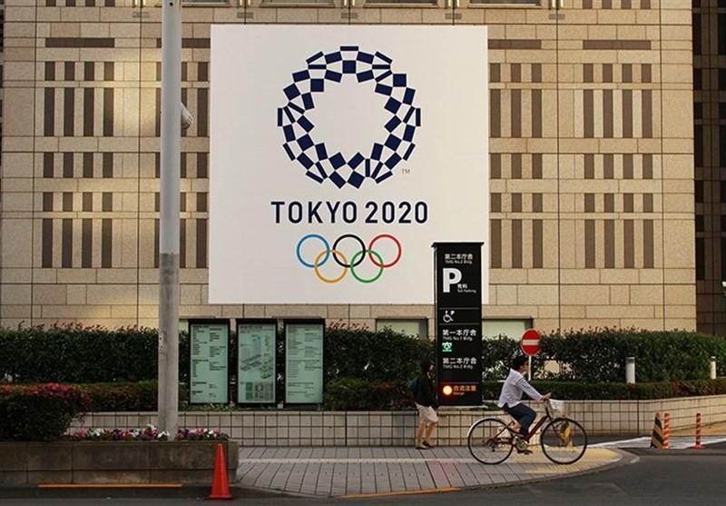 نامه IOC به کشورها در خصوص تعویق المپیک 2020