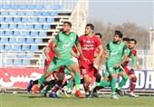 اعلام برنامه هفتههای بیستودوم تا بیستوچهارم لیگ برتر فوتبال/ فولاد و استقلال اولین بازی سال 99 را برگزار میکنند