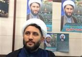 مجلس اجازه وارد شدن لطمه به عزت ملت ایران را نمی دهد