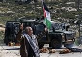 پیامدهای الحاق کرانه باختری ؛ هراس اشغالگران از آغاز انتفاضه جدید فلسطین