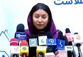 تاکید کمیسیون حقوق بشر افغانستان به پیگیری جنایت جنگی نیروهای استرالیایی