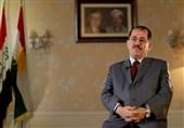 گفتگو با ناظم دباغ|ماجرای چک ضمانت سردار سلیمانی برای کمک به اقلیم کردستان/ کمک ایران جلوی مصیبت داعش در منطقه ما را گرفت