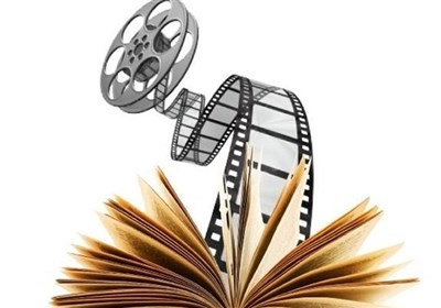 رمانهای ما بیشتر به درد سریالهای ترکیه میخورد/ جریان ادبی قوی برای سینما نداریم
