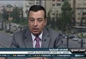 مصاحبه  نماینده پارلمان سوریه: ترکیه یک گزینه بیشتر ندارد/ چرایی بزرگنمایی تلفات نظامیان سوری