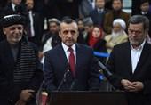 معاون اشرف غنی: آتشبس مرگ سیاسی طالبان است